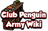 Club Penguin Armies Wiki