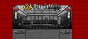 Cpn website