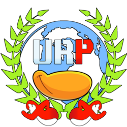 Cropped-urp
