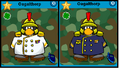 ACPuniform.png