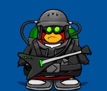 Dk uniform 3
