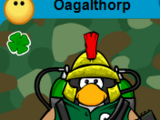 Oagalthorp