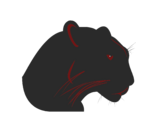 BloodPanther