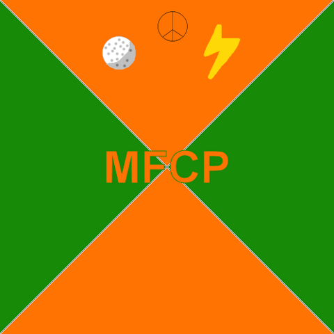 File:MFCPFLAG.png