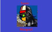 Teammacguyflag