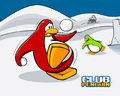 SnowballBig.png