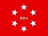 Red Dawn Alliance