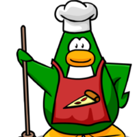 Cropped-mission 5 pizza chef