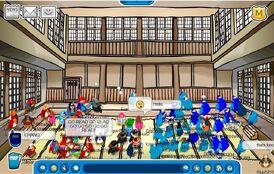 Battleofsubzero(RPFvsIW)2008
