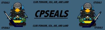 CPSEALS BANNER1