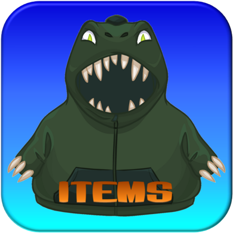 File:Items Icon Prehistoric.png