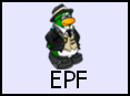 File:EPF Content.png
