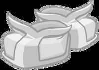 StompShoesIcon