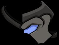 TelekinesisMask Icon