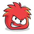 Red Puffle48