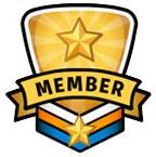 File:Full Membership Badge.PNG