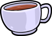 File:180px-OneCoffee.png