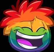 Rainbow Puffle5