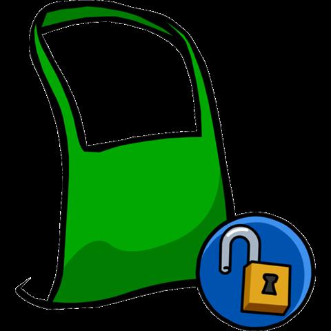 File:Coffee Apron Unlockable Version Icon.png