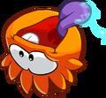Orange Puffle30