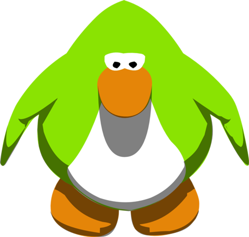 File:Lime Green In Game.png