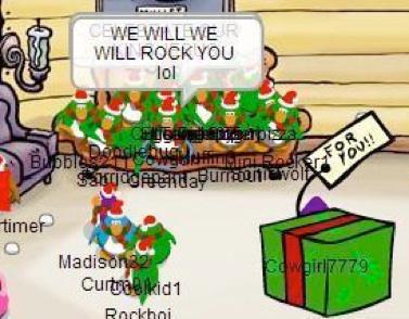 File:Christmas Party 2005 Ski Lodge.jpg