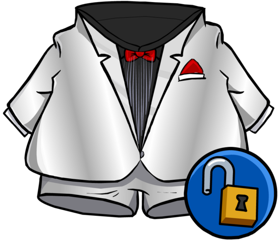 File:Deluxe Tux.png