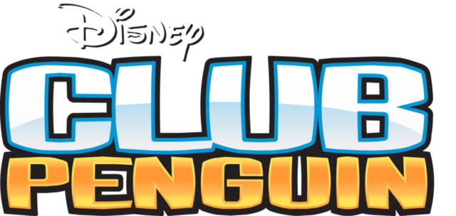 File:Club Penguin Logo 2012.PNG