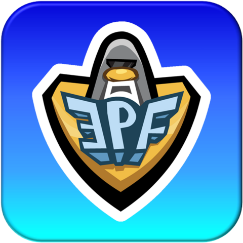 File:EPF Icon.png