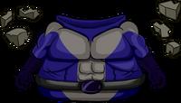 TelekinesisSuit Icon