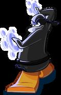 Penguin1849