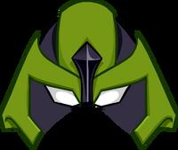 OozeMask Icon