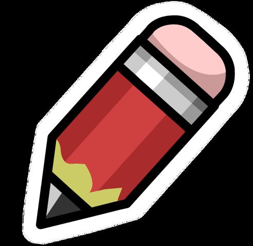 File:Pencil Pin.png