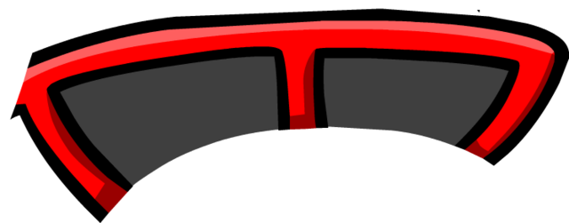File:Red Sunglasses6.png