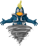 PenguinStyle4