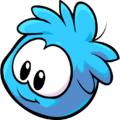 Blue Puffle30