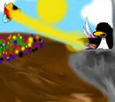 Great Darktonian Pie War/Chapter 2