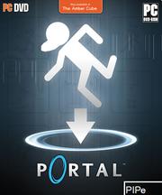 Portalboxartcover