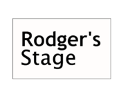 Rodger's Stage-0