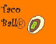 Taco Ball image