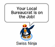 Swiss Siggy Bureau