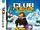 Elite Penguin Force (game)
