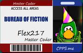 Flex217ID