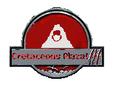 Jurassic Peng image1.PNG
