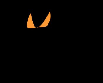 Apycilops