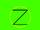 ZITHIA
