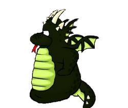 Dragon Knights image