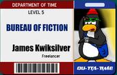Kwiksilver ID 2