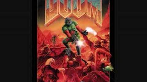Video - The Ultimate Doom Theme song(Metal-Remix) | Club