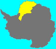 LocationFreezeland